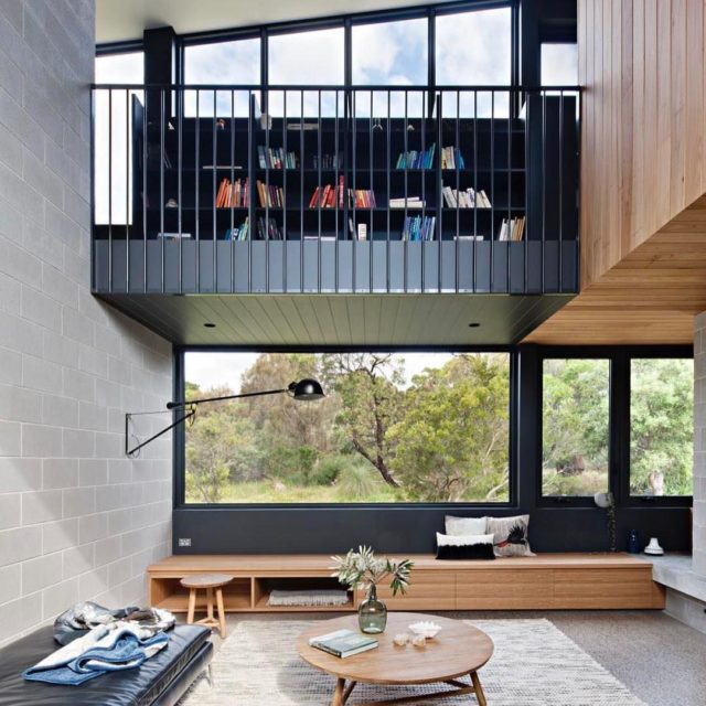 Colour palette and materials inspiration newhouse newbuild architecture modern northernbeacheshellip