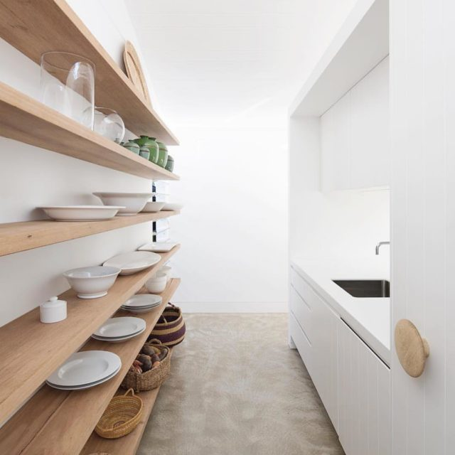 Butlers Pantry Inspo Photo Credit Rachel Hudson Architect newbuild newhousehellip