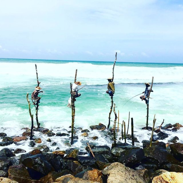 Daydreaming of Sri Lanka instagood srilanka travel citizenoftheworld theygetaround fishermanhellip