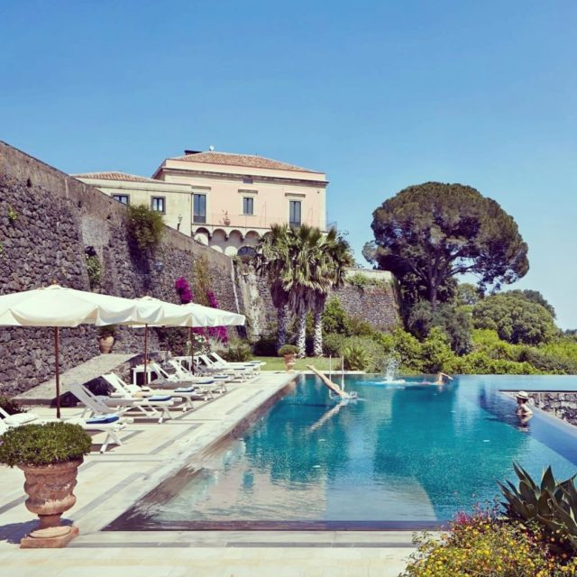 Sicily dreaming italy sicily adventure europe villa citizensoftheworld passportready instagoodhellip