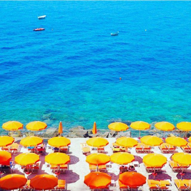 One Fire Beach italy positano amalficoast onefirebeach themcksabroad italy passportreadyhellip